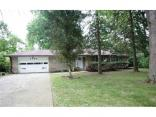 4965 Knollton Rd, INDIANAPOLIS, IN 46228