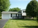 1135 Heatherwood Dr, Indianapolis, IN 46241