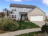 14089 Woodlark Dr, Fishers, IN 46038