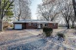 5531 Monica Drive, Indianapolis, IN 46254