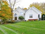 4255 Riverbirch Run, Zionsville, IN 46077