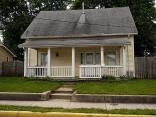 159 E Pearl St, Greenwood, IN 46143