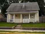 159 E Pearl St, Greenwood, IN 46143