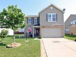 226 Creekview Dr, Danville, IN 46122
