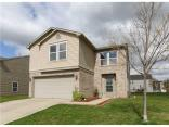 5528 Grassy Bank Dr, Indianapolis, IN 46237