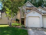 3225 Oceanline East Drive, Indianapolis, IN 46214