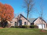 11454 Old Stone Drive, Indianapolis, IN 46236