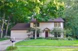 4938 Fieldstone Trail, Indianapolis, IN 46254