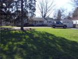 3448 N Dequincy St, INDIANAPOLIS, IN 46218