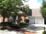 8052 Lynch Ln, INDIANAPOLIS, IN 46250