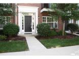 11912 Kelso Dr, ZIONSVILLE, IN 46077