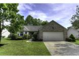 7749 Winding Creek Pl, INDIANAPOLIS, IN 46236