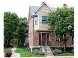 510 East 10th Street, Indianapolis, IN 46202