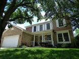 11943 Glen Cove Ct, INDIANAPOLIS, IN 46236