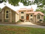 8616 W 46th St, INDIANAPOLIS, IN 46234