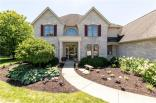 5479 Larissa Place, Carmel, IN 46033