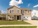 10360 Butler Dr, Brownsburg, IN 46112