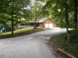 1913 N Riverwood Dr, SHELBYVILLE, IN 46176