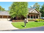 5150 Salter Ct, Indianapolis, IN 46250
