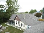 1305 Hartford Street, Indianapolis, IN 46203