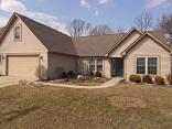 5238 Berkshire North Blvd, GREENWOOD, IN 46142
