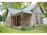 618 N Highland Ave, INDIANAPOLIS, IN 46202