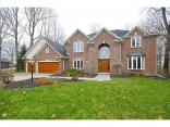 507 W Wexford Ct, Noblesville, IN 46062