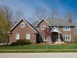 7220 Royal Oakland Dr, Indianapolis, IN 46236