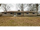 1755 Kenruth Dr, Indianapolis, IN 46260