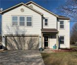 19581 Tradewinds Drive, Noblesville, IN 46062