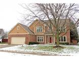 8855 Covington Boulevard, Fishers, IN 46037