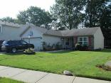 6657 Wandering Way, INDIANAPOLIS, IN 46241