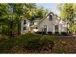 9102 Anchor Bay Dr, Indianapolis, IN 46236