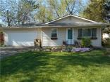 8408 E 47th St, Lawrence, IN 46226