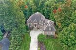 7161 Oak Point Circle, Noblesville, IN 46062