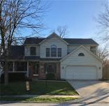 8218 Narragansett Court, Indianapolis, IN 46256