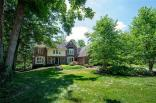 9225 Seascape Drive, Indianapolis, IN 46256