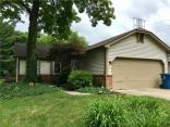 9211 North Park Avenue, Indianapolis, IN 46240