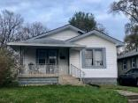 1415 North Chester Avenue, Indianapolis, IN 46201