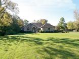 4487 W Pitcher Dr, TRAFALGAR, IN 46181
