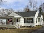5853 N Ralston Ave, INDIANAPOLIS, IN 46220