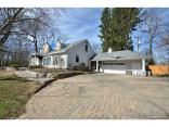 4280 Roland Rd, Indianapolis, IN 46228