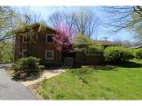 6146 Bramshaw Rd, Indianapolis, IN 46220