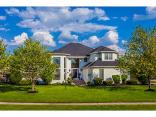 14475 Plymouth Rock Dr, Carmel, IN 46033