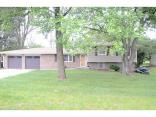 5529 Boy Scout Rd, Indianapolis, IN 46226