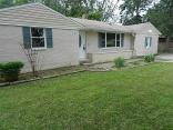 1388 S State Road 267, Avon, IN 46123