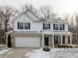 11211 Catalina Dr, Fishers, IN 46038
