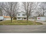 4821 Mathews Ave, Indianapolis, IN 46227