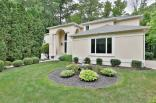 12324 Ridgeside Road, Indianapolis, IN 46256