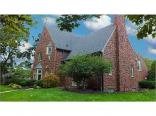 5450 N Delaware St, Indianapolis, IN 46220